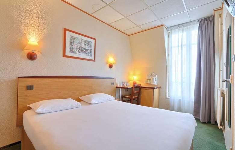Campanile Paris Ouest - Boulogne - Room - 4