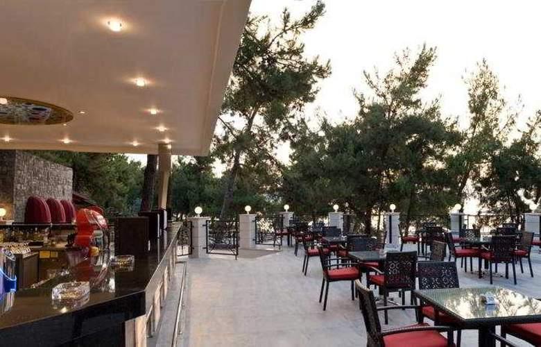 Rixos Premium Bodrum - Restaurant - 8