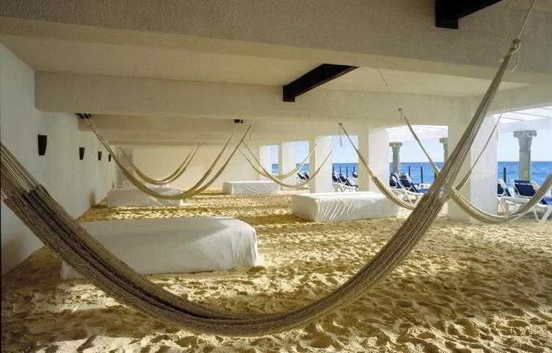 Panama Jack Resorts Gran Caribe Cancun - Hotel - 13