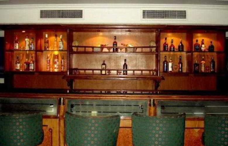 Vaibhav - Bar - 5