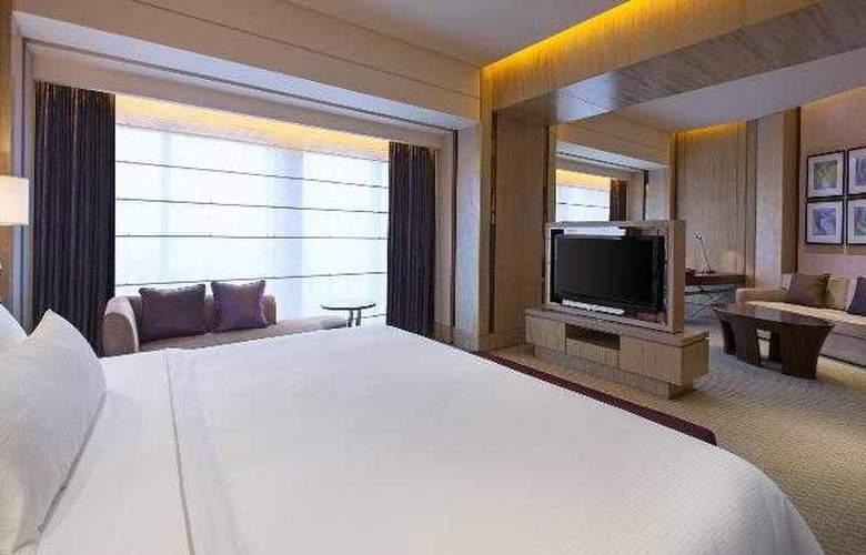 The Westin Xiamen - Room - 49