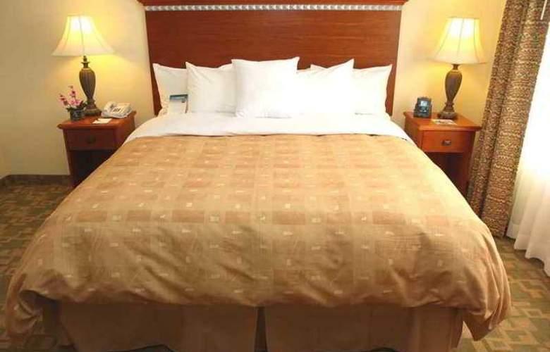 Homewood Suites - Hotel - 3