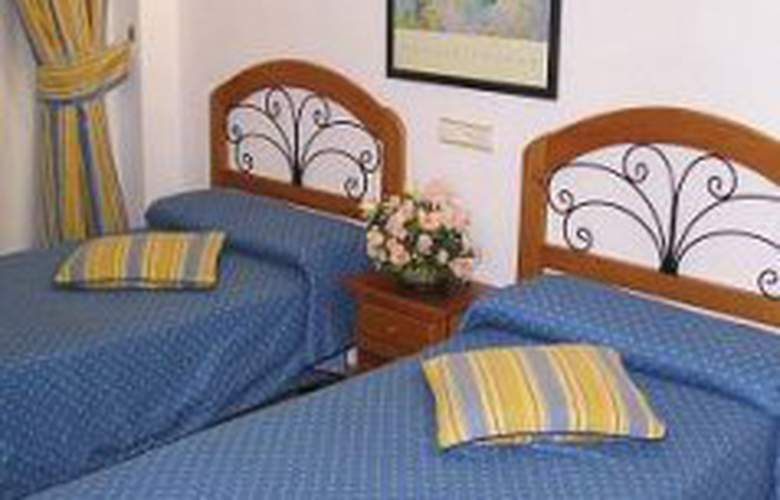 Mojacar Beach - Room - 0