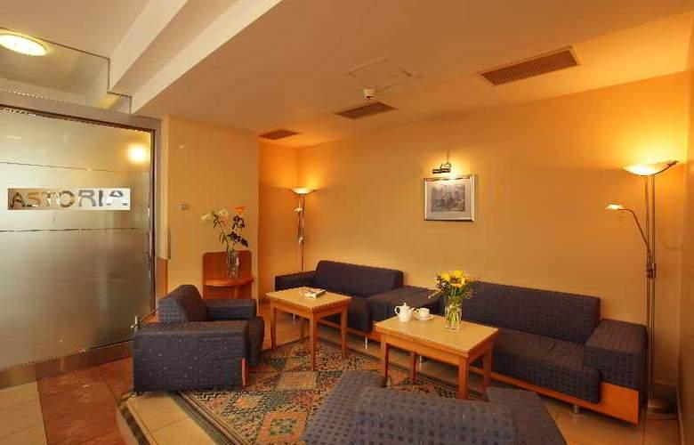 Astoria Hotel - General - 5