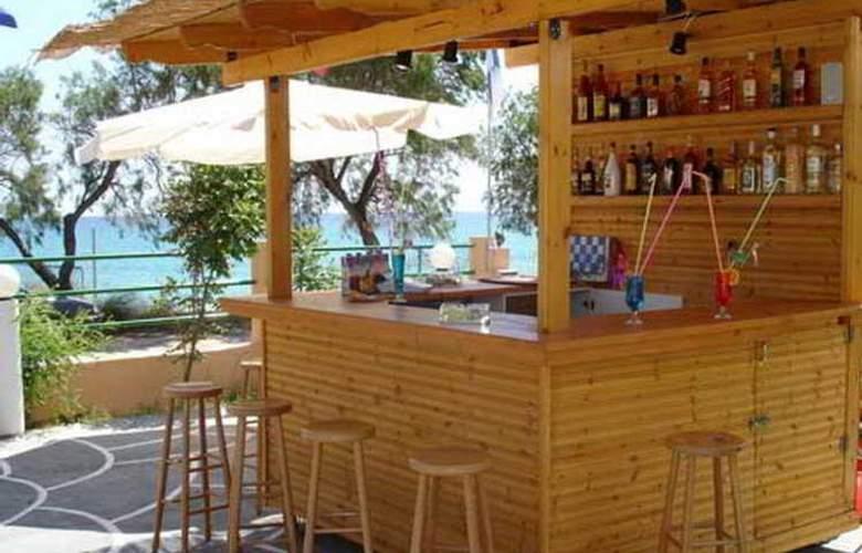 Grand Beach - Bar - 3