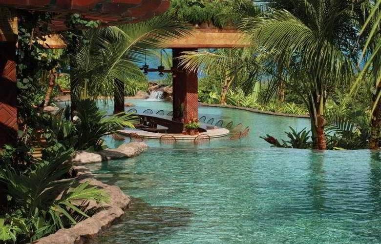 The Springs Resort & Spa - Pool - 8