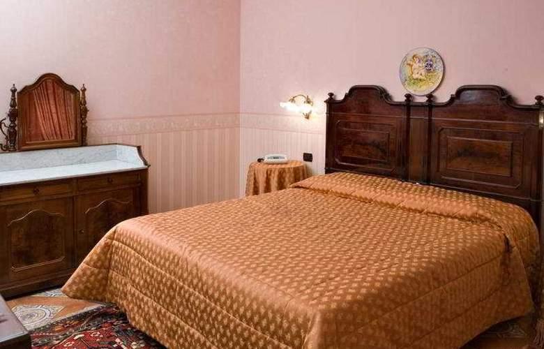Baglio Conca d'Oro - Room - 3