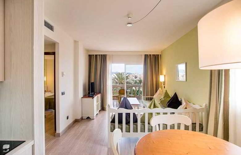 Marins Playa - Room - 16