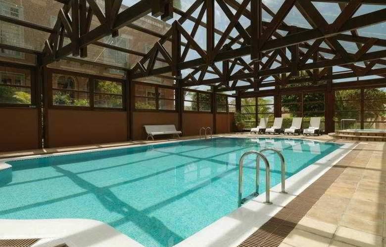 H10 Costa Adeje Palace - Pool - 18