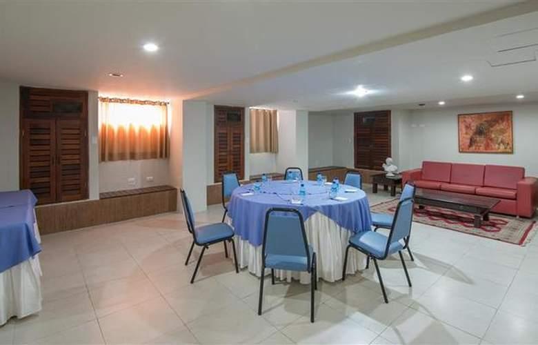 Caicara - Hotel - 113