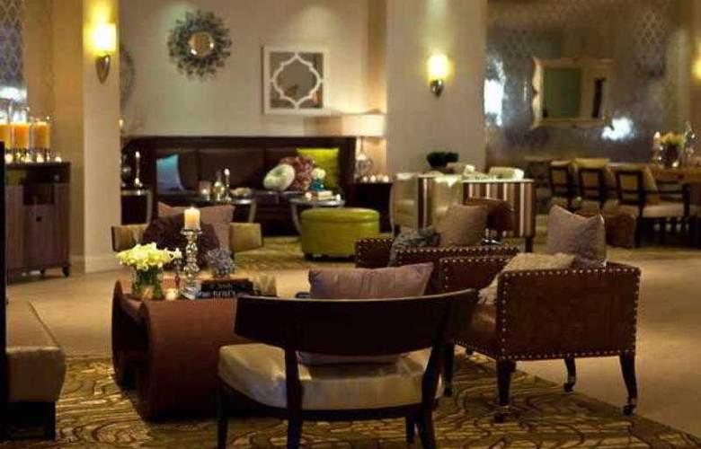 Renaissance Boca Raton - Hotel - 22