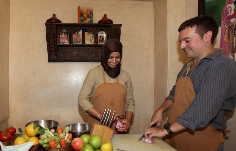 Riad Zayane - Hotel - 14