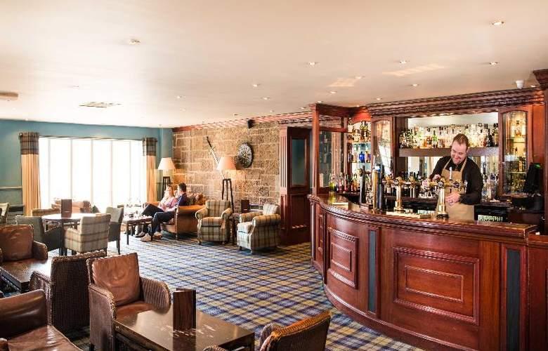 Crerar Loch Fyne Hotel & Spa - Bar - 18