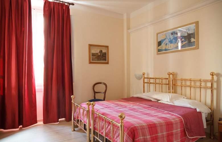 Basilea - Room - 7