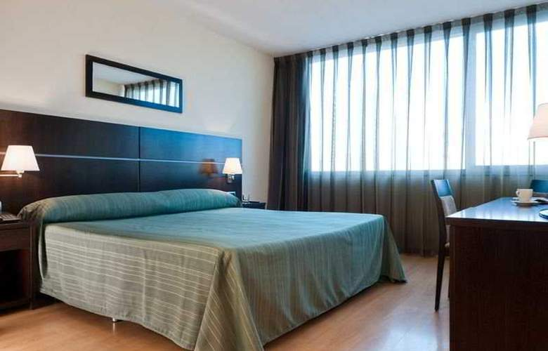 Tarraco Park - Room - 3