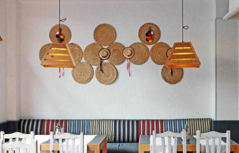 Maga - Restaurant - 18