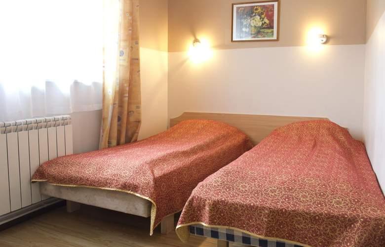 Lillekula Hotel - Room - 8