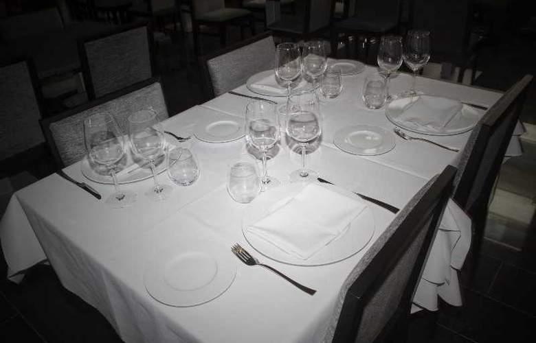 Santa Eulalia - Restaurant - 25