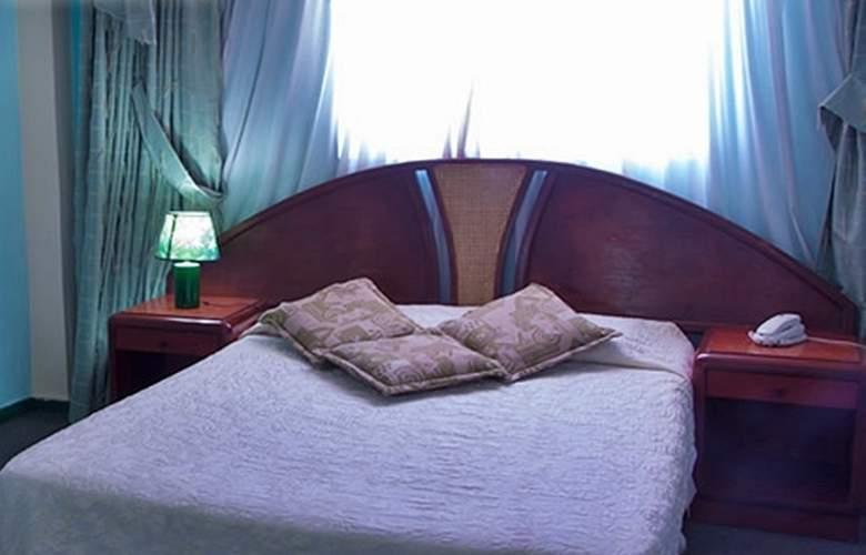 Islazul Lincoln - Room - 9