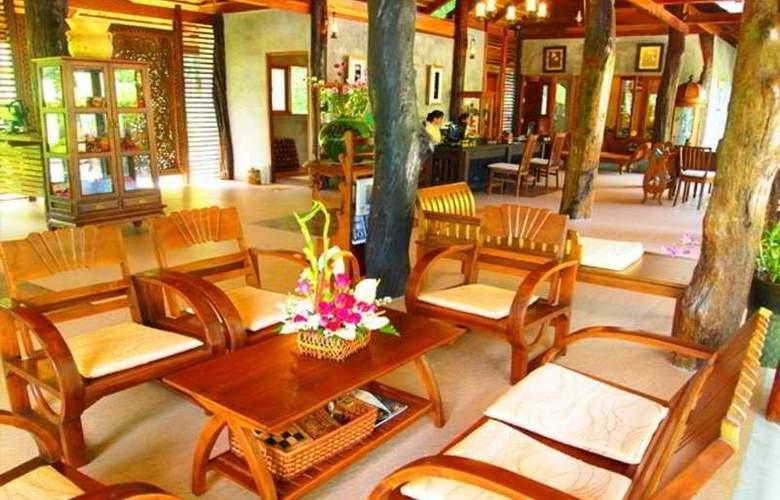 Sensi Paradise Beach Resort - Hotel - 0