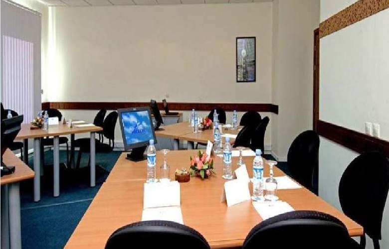 Ibis Agadir - Conference - 28