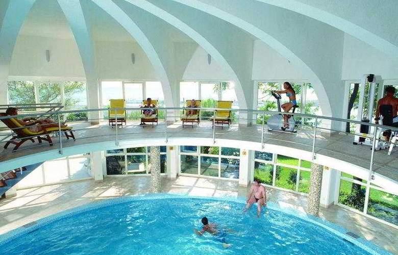 Maritim Club Alantur - Pool - 5