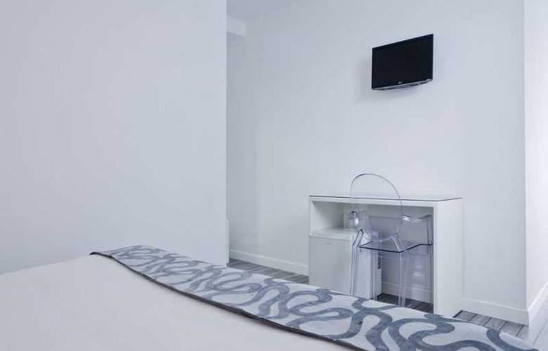 La Boutique Puerta Osario - Room - 20