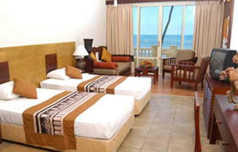 The Sands By Aitken Spence Hotels - Room - 0