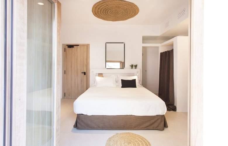 HM Balanguera - Room - 18