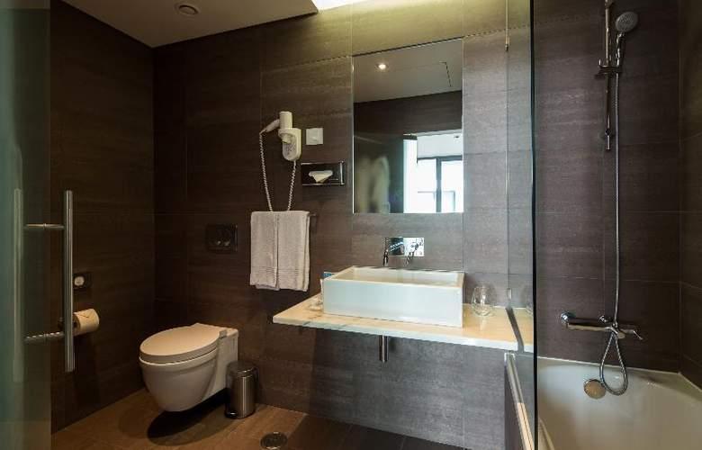 Monchique Resort & Spa - Room - 14