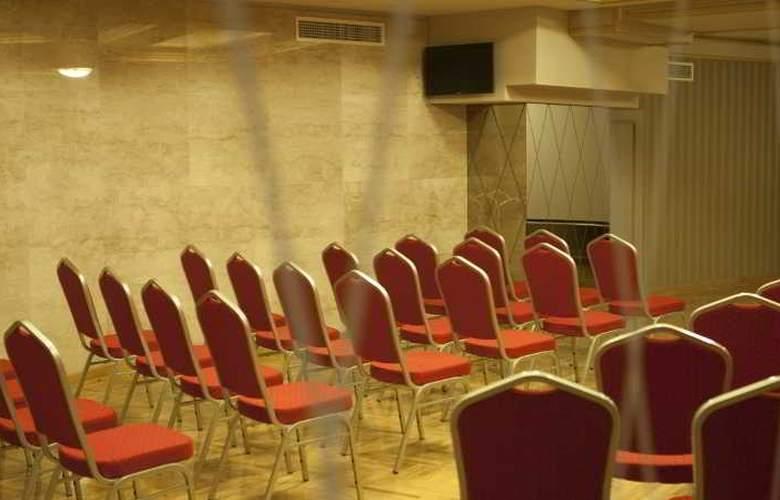 Moskva - Conference - 4