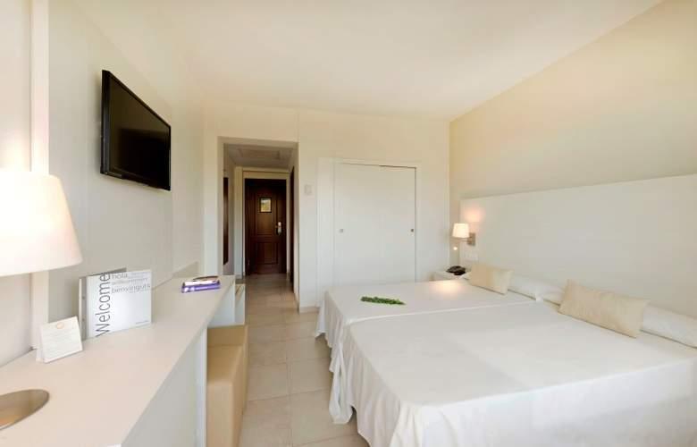 Cabot Pollensa Park Spa - Room - 23