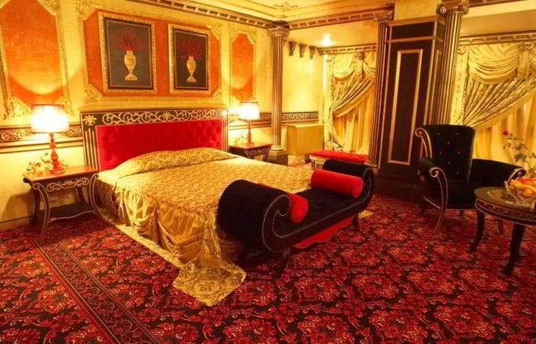 Maritza - Room - 0
