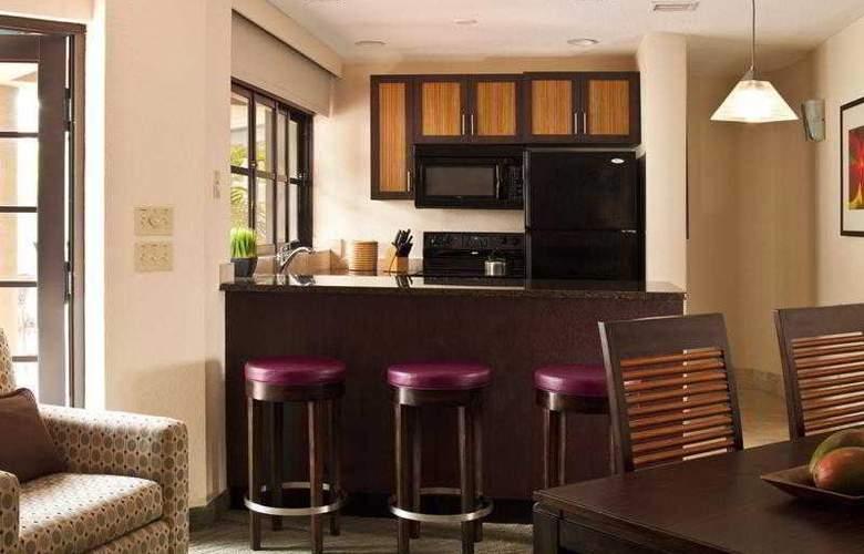 The Westin St. John Resort & Villas - Room - 65