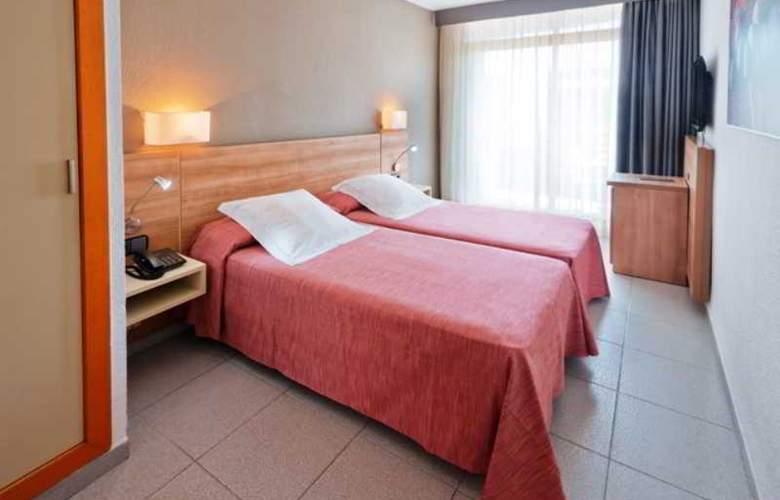 Port Eugeni - Room - 1