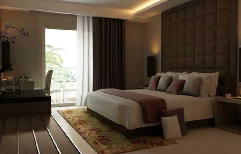 Eastparc Yogyakarta - Room - 9