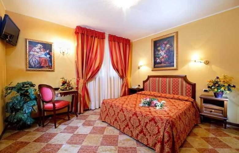 Citta Di Milano - Room - 9