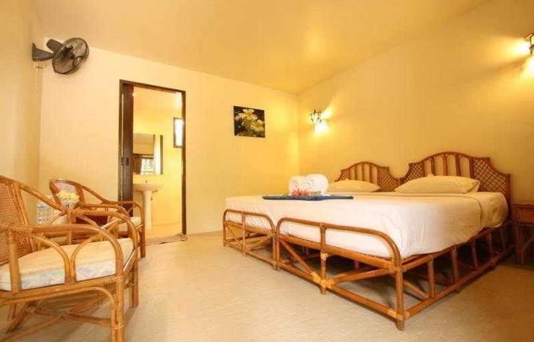 Ban Raya Resort and Spa - Room - 3