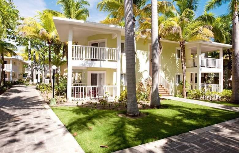 Playabachata Resort - Environment - 4