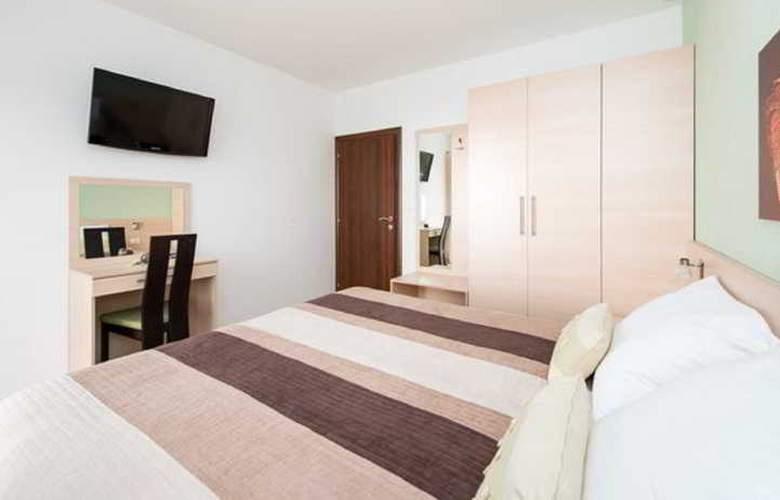 Villa Samba 2 - Room - 32