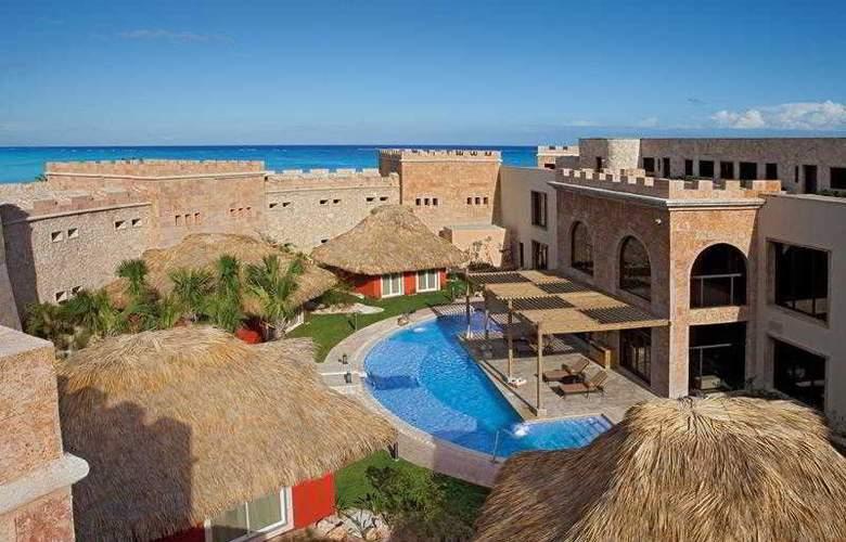 Sanctuary Cap Cana by Playa Hotels & Resorts - Sport - 39