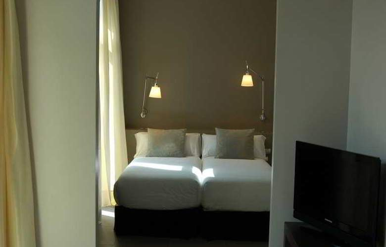 Internacional Ramblas Cool - Room - 16