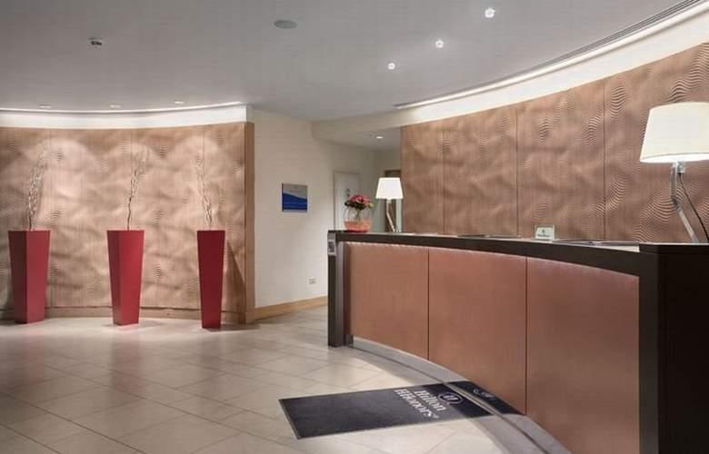 Hilton Dublin Kilmainham - General - 17