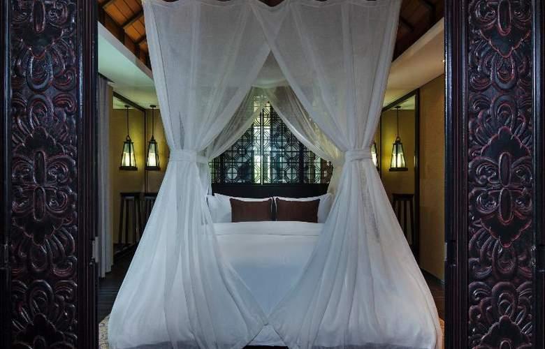 The Sakala Resort Bali - Room - 8