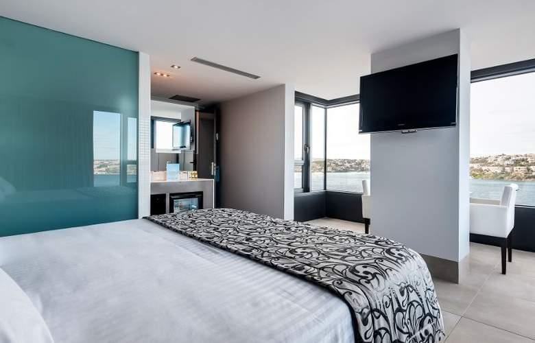 Hotel Barceló Hamilton Menorca Adultsonly Desde 224 Es