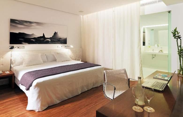 Iberostar Heritage Grand Mencey - Room - 13