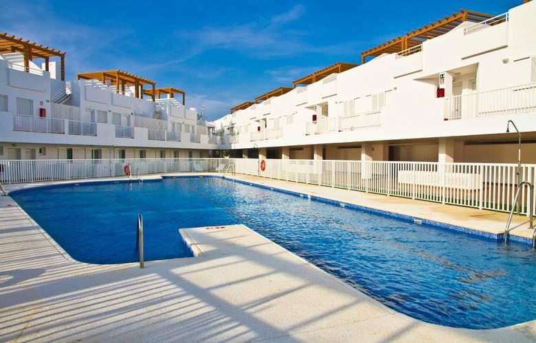 Pierre & Vacances Mojacar Playa - Hotel - 0