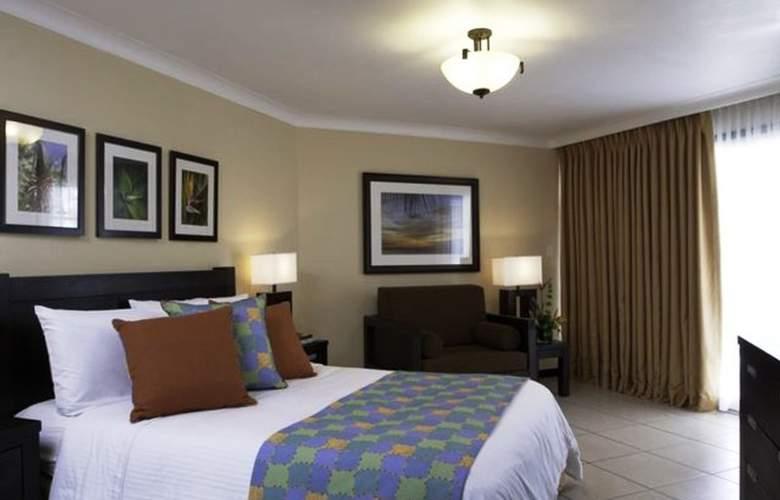 Amsterdam Manor Beach Resort - Room - 12