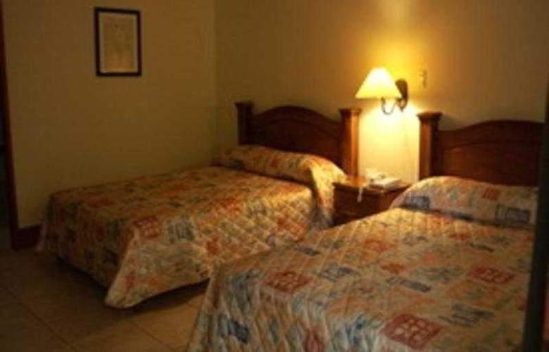 Villa Lapas - Room - 2