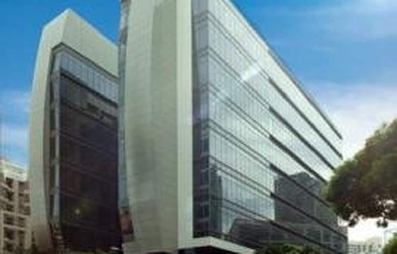 Studio M Hotel - Hotel - 0